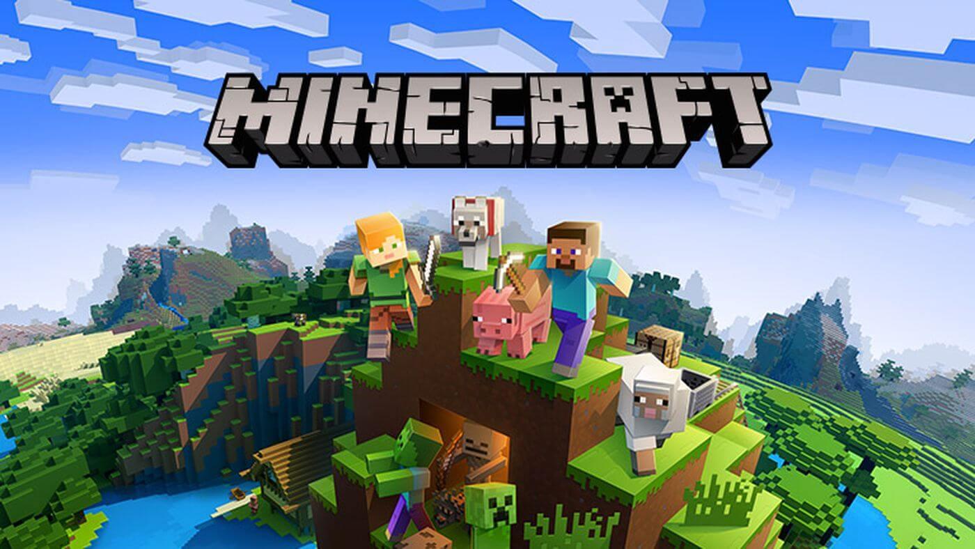 5 Best Video Games